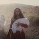 Beyoncé - BLACK IS KING Lyrics and Tracklist