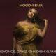 Beyoncé - MOOD 4 EVA Lyrics | The Lion King Album