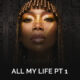 Brandy All My Life Pt 3 Lyrics