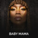 Brandy Baby Mama Lyrics
