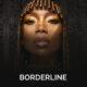 Brandy Borderline Lyrics | B7 Album