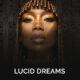 Brandy Lucid Dreams Lyrics