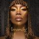 Brandy - Say Something Lyrics | B7 Album