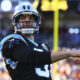 Carolina Panthers part ways with veteran kicker Graham Gano after eight seasons