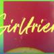 Charlie Puth – Girlfriend Lyrics | TheWestNews