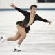 Figure skater Midori crossword clue Solution