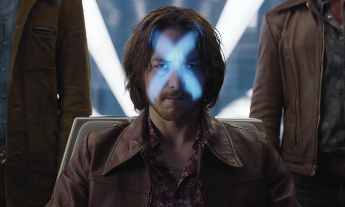 Finally 'X-Men- Days Of Future Past' Arrives On Disney Plus'