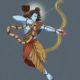 Hindu Avatar Crossword Clue Solution
