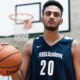 NBA Academy graduate Princepal Singh will sign with G League
