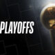 NBA playoff bracket 2020- Updated standings & Round 1 projections