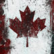 O Canada national anthem lyrics