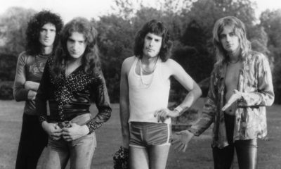 Queen - You're My Best Friend Lyrics