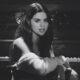 Selena Gomez - Lose You To Love Me | Rare Album