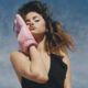 Selena Gomez - Ring Lyrics | Rare Album