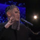 Sheldon Riley Surprises the Judges With a Soulful Billie Eilish Cover