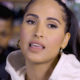 Snoh Aalegra - DYING 4 YOUR LOVE Lyrics