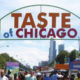 Taste Of Chicago To-Go Begins July 8