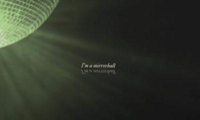 Taylor swift I'm Mirrorball lyrics folklore album