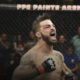 Video shows UFC's Mike Perry punch an older man in a restaurant altercation