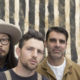 Watch-The Avett Brothers New Single 'Victory'
