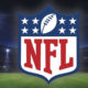 What is NFL's PUP List? How Does it Work?