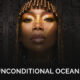 brandy uncoditional oceans lyrics