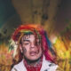 6ix9ine - I DON'T NEED A HO* Lyrics | Nobody Is Safe* Album