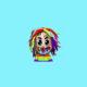 6ix9ine - WATU* Lyrics | Nobody Is Safe* Album