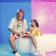 6ix9ine - YAYA Lyrics | Nobody Is Safe* Album