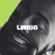 Aminé - Limbo Lyrics and Tracklist