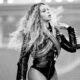 Beyoncé - All Night Lyrics