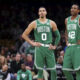 Boston Celtics vs Miami Heat Live Stream Reddit