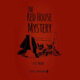 Buy The Red House Mystery by A. A. Milne