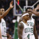 Celtics vs. Heat odds, line, spread- 2020 NBA picks, Aug. 4 predictions