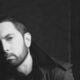Eminem - The Warning Lyrics