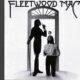 Fleetwood Mac - Landslide Lyrics