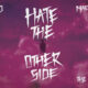 Juice WRLD & Marshmello - Hate the Other Side Lyrics