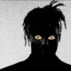 Juice WRLD & Trippie Redd - Tell Me U Luv Me Lyrics
