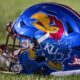 Kansas Football Schedule 2020