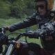 Katy Perry - Harleys in Hawaii Lyrics