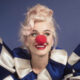 Katy Perry - Smile Lyrics   Smile Album