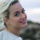 Katy Perry - What Makes a Woman Lyrics