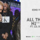 King Von - All These Niggas Lyrics
