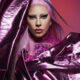 Lady Gaga - 1000 Doves Lyrics