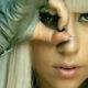 Lady Gaga - Poker Face Lyrics