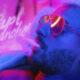 Maluma - Parce Lyrics (English Translation)