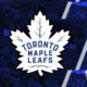Maple Leafs vs Blue Jackets Projected Lineup, Game 5 of Stanley Cup Qualifiers