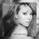 Mariah Carey announces her new album 'The Rarities'- 'This one is for you, my fans'