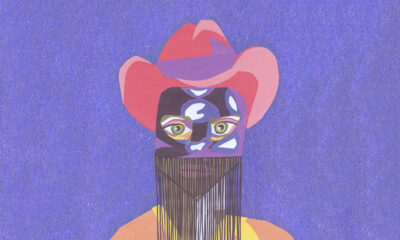 Orville Peck - Kids Lyrics