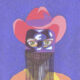 Orville Peck & Shania Twain - Legends Never Die Lyrics